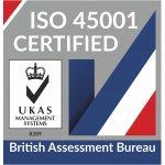 British Assessment Bureau - ISO 18001
