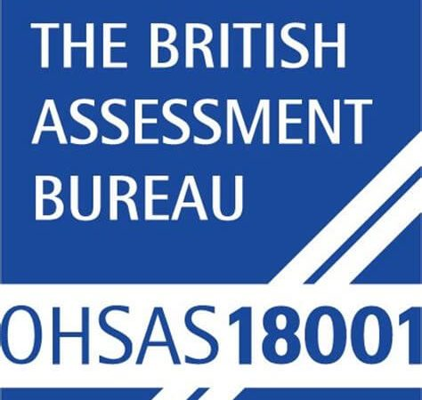 woodhams-group-ohsas-18001