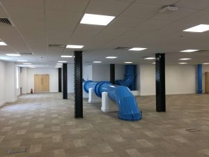office-refurbishment-thames-water-hampton