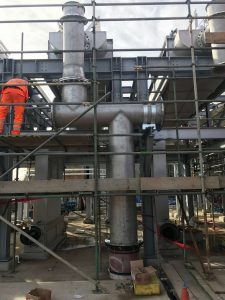 pipework-steelwork-mechanical-engineering