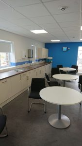 refurbishment-works-hampton-wtw