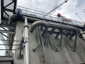 steel-pipework-woolston-southampton-hampshire