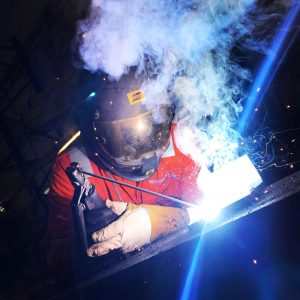 welding-company-hampshire