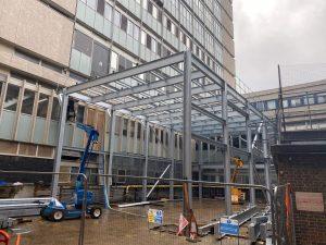 steel-gantry-design-build-uk